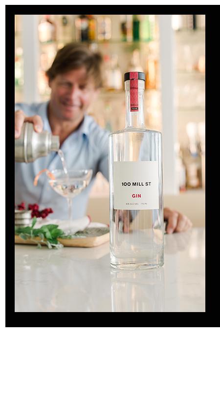 bottle-pc-pour450x860